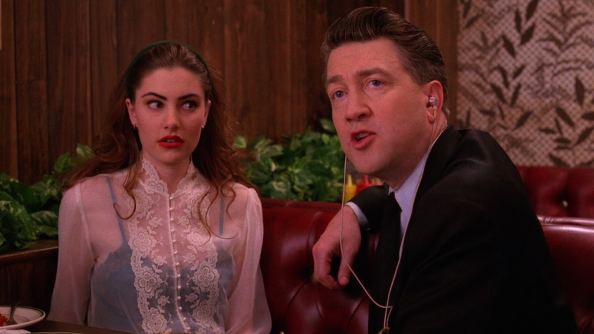 """FLOOD 