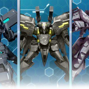 Robotech Wallpaper HD