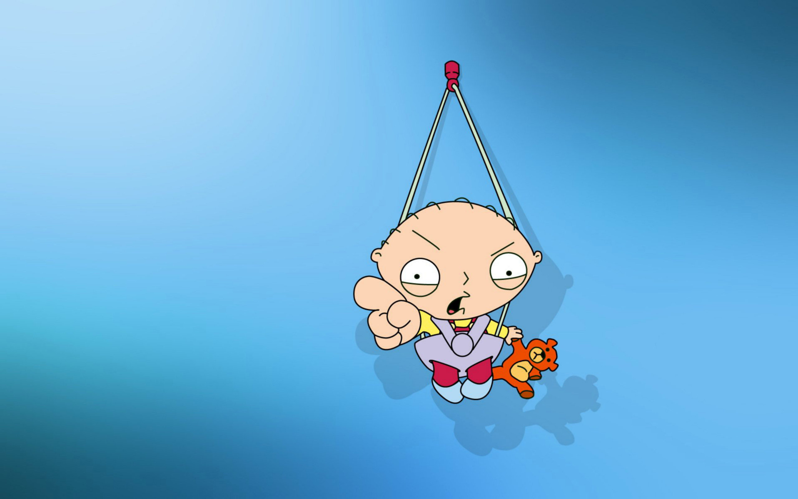 Family Guy · HD Wallpaper | Background ID:233956
