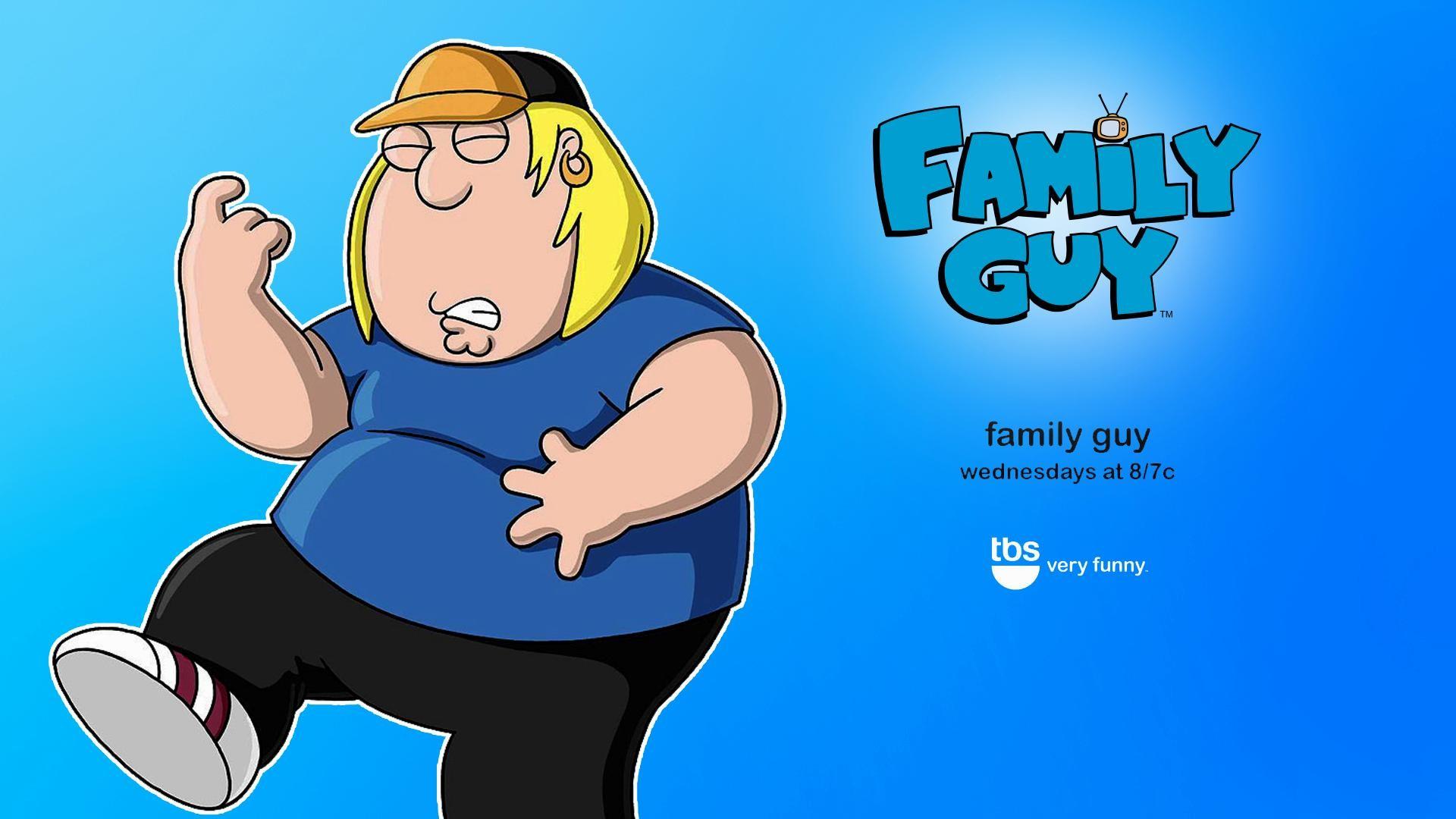 Family-Guy-Wallpaper-HD-for-Desktop