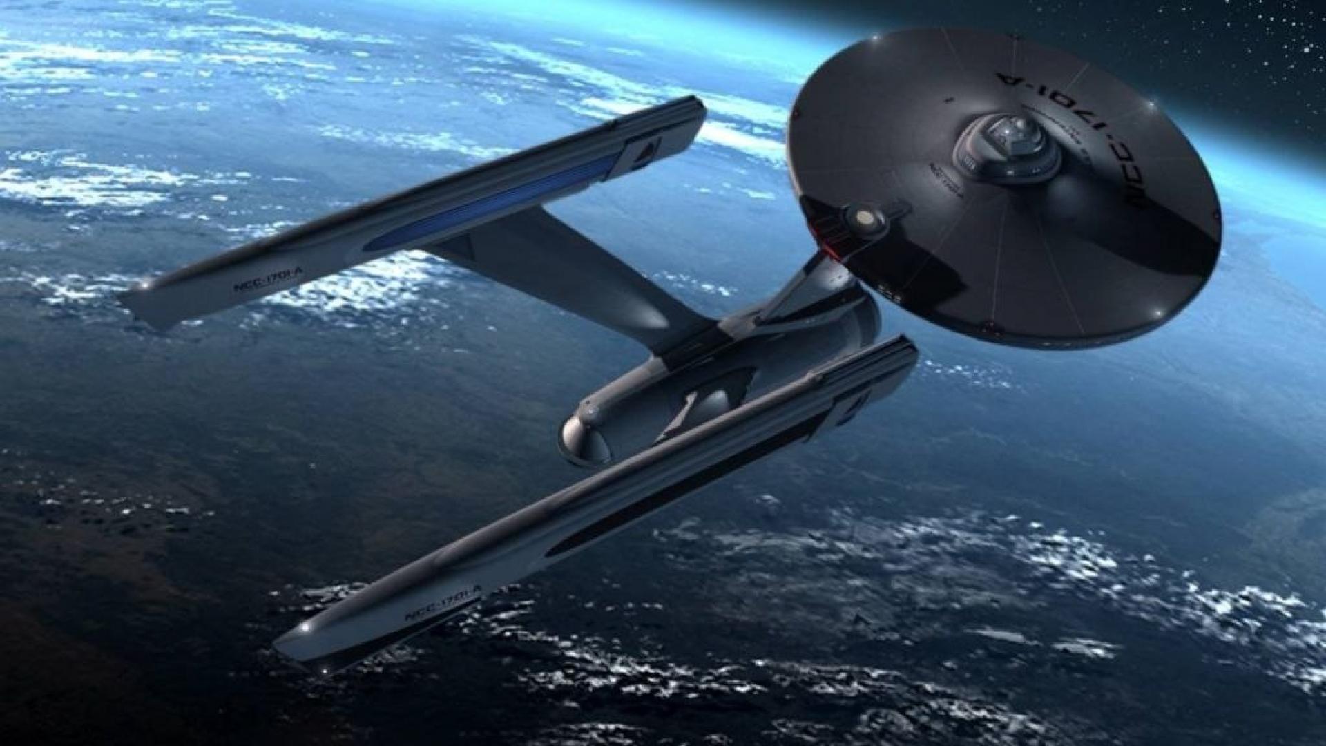 0 Star Trek Enterprise Wallpapers Group Star Trek Enterprise Wallpapers  Group
