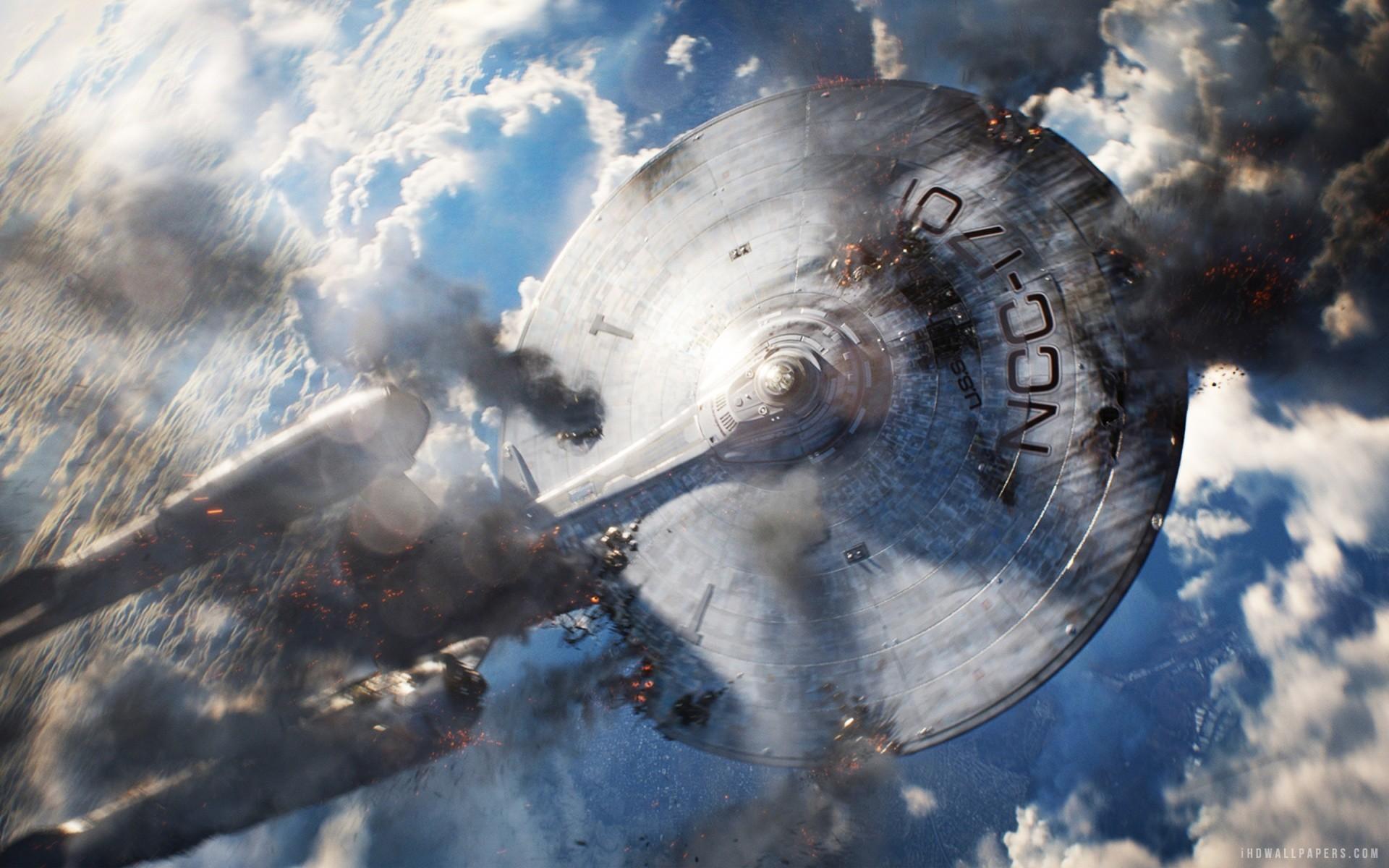 Star Trek Uss Enterprise wallpaper – 420108 0 HTML code. Wide resolutions:  1280 x 800 1440 x 900 1680 x 1050 1920 x 1200 2560