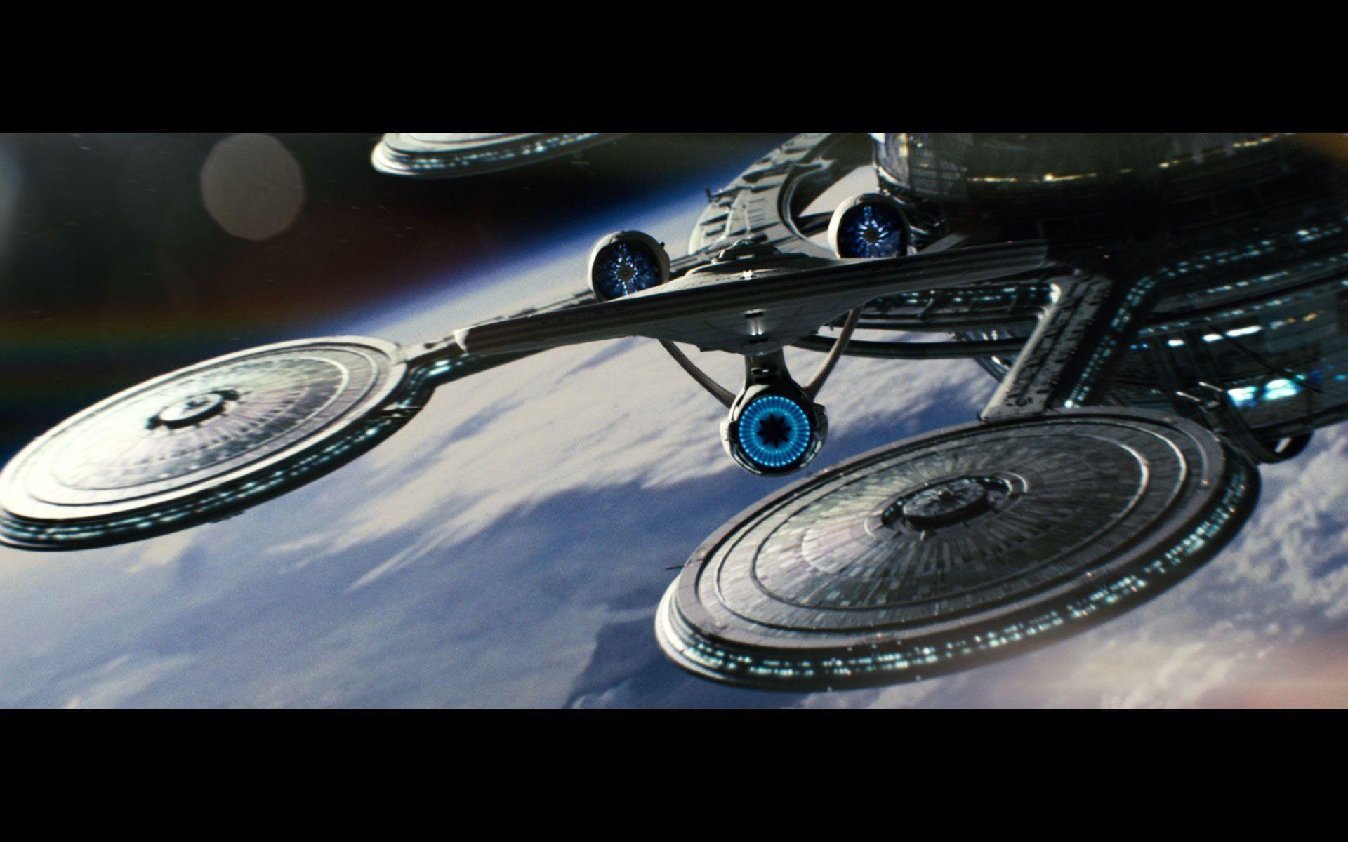 Star Trek Enterprise Wallpapers – Full HD wallpaper search – page 2
