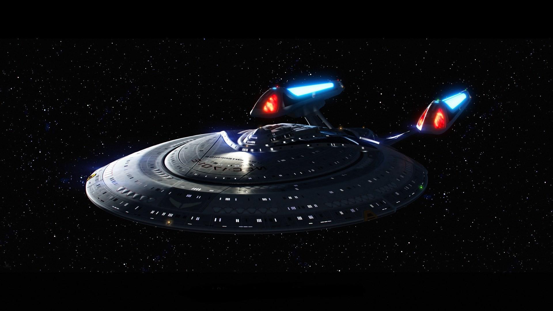 uss enterprise star trek wallpaper hd …