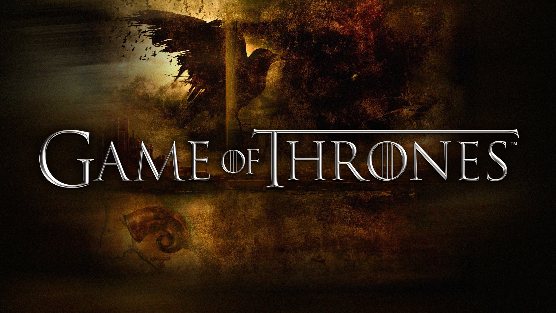Game of Thrones …