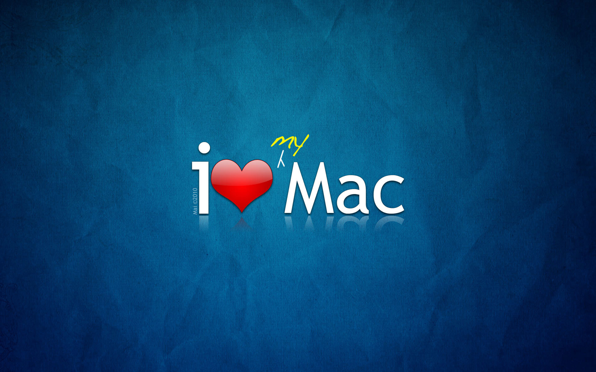 wallpapers apple mac cityscapes wallpaper 1920×1200