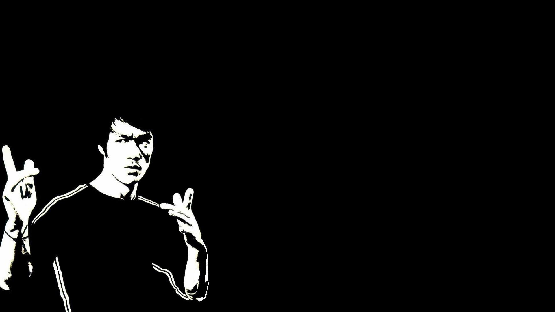 Bruce Lee WhatsApp DP Images 1920×1080 Bruce Lee Wallpaper (49 Wallpapers) |