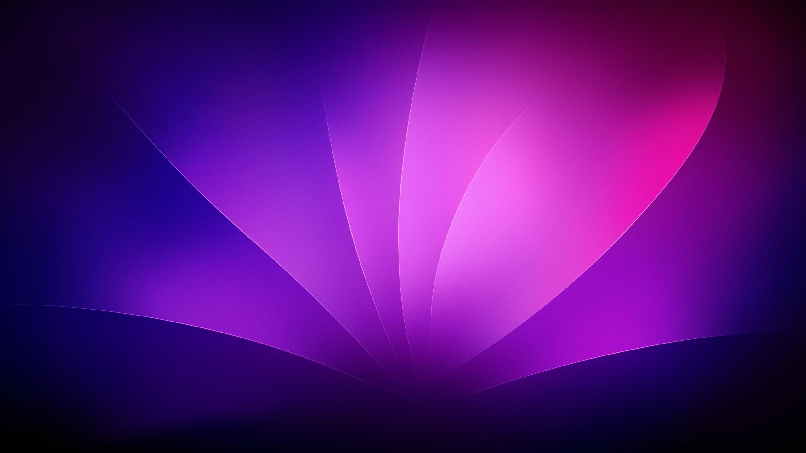 Mac OS X Snow Leopard Wallpaper Download | HD Wallpapers | Pinterest |  Leopard wallpaper, Hd wallpaper and Wallpaper