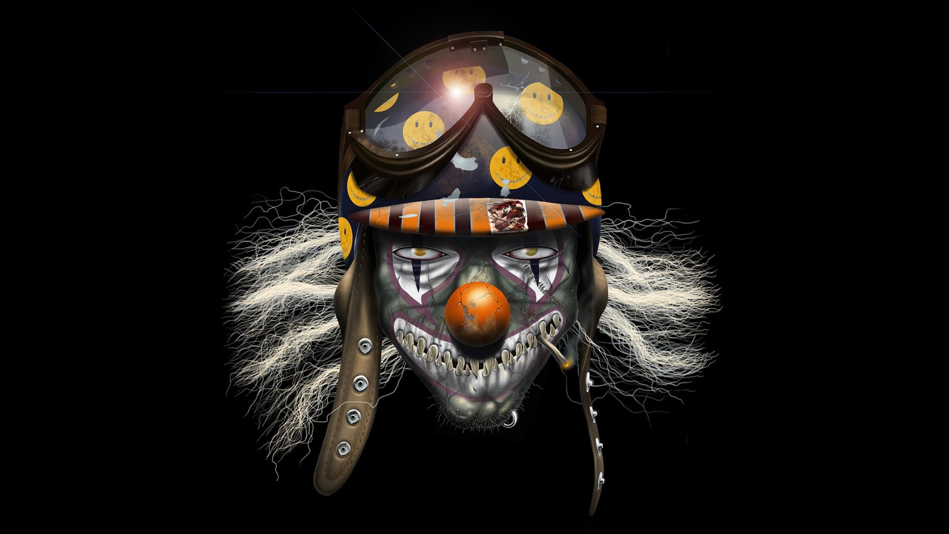 hd pics photos face masks designs skull danger hd quality desktop  background wallpaper