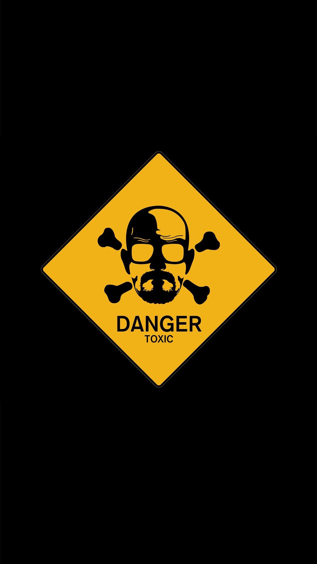 Danger wallpapers (56 Wallpapers)
