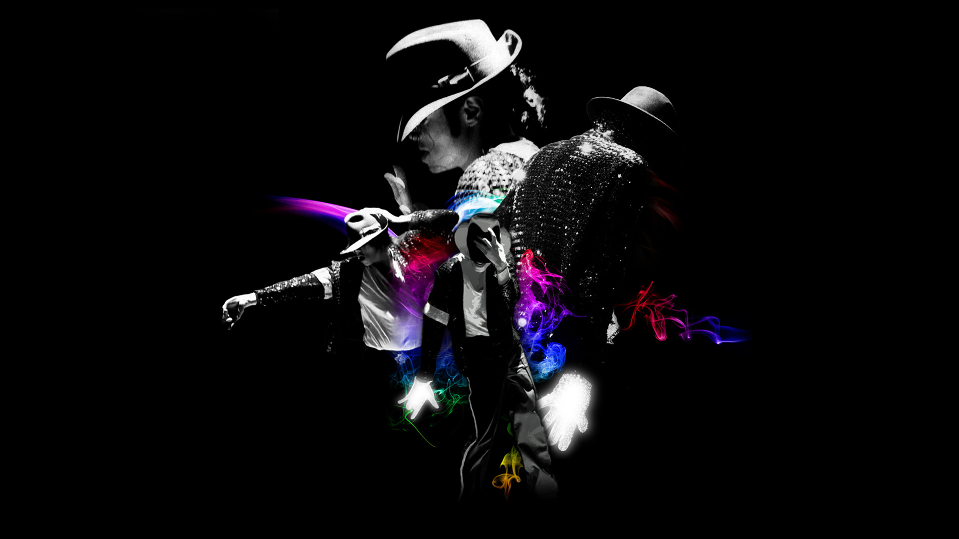 Michael Jackson Images wallpapers (86 Wallpapers)