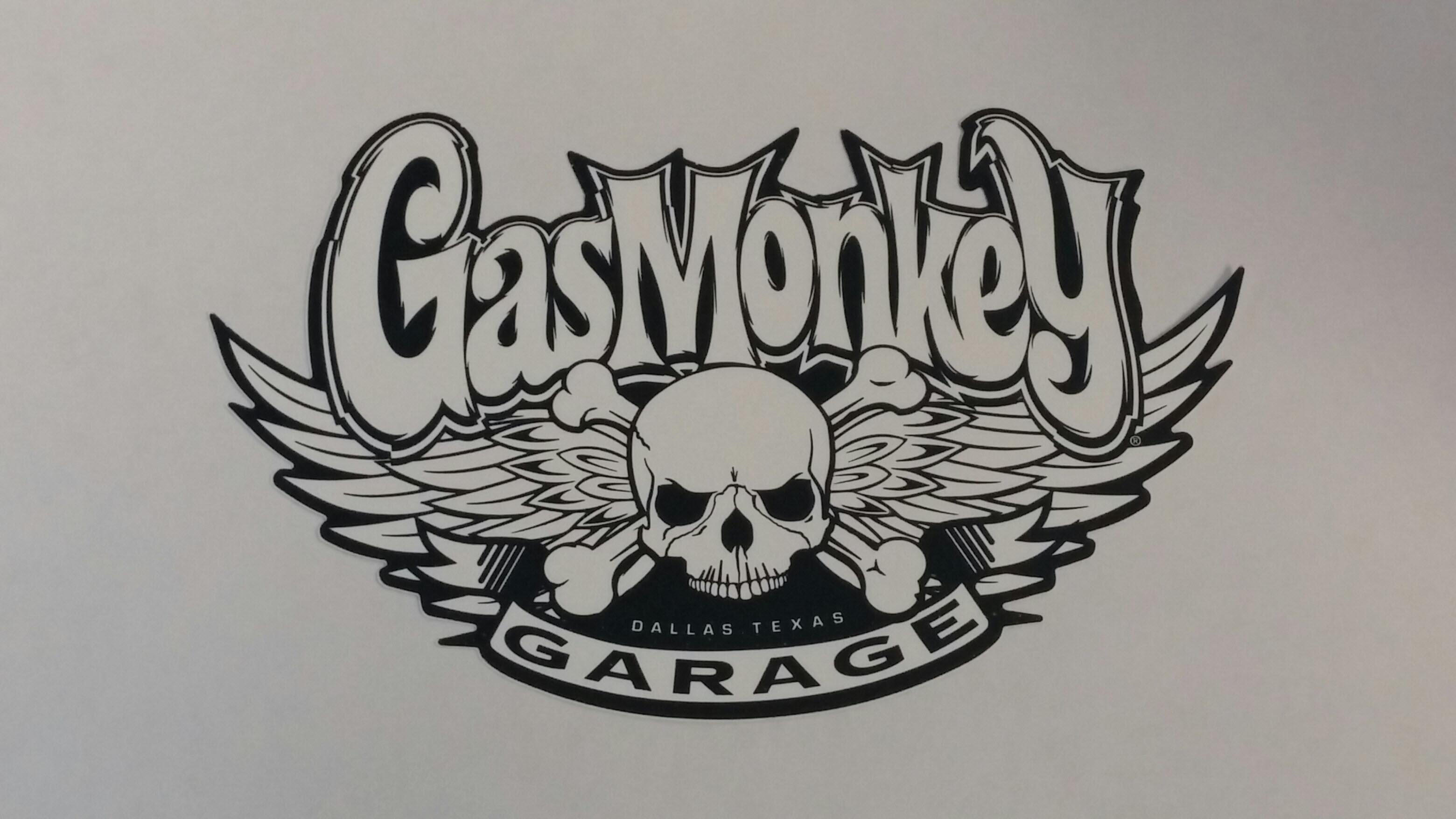 … Gas-Monkey-Sticker-White-2.jpg …