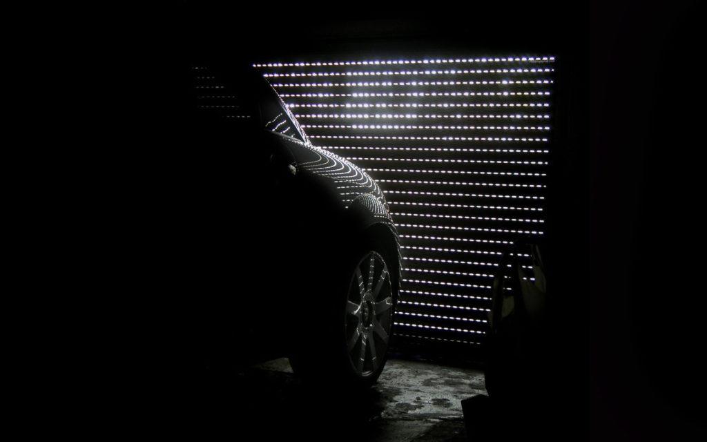 black car themed wallpaper for desktops,