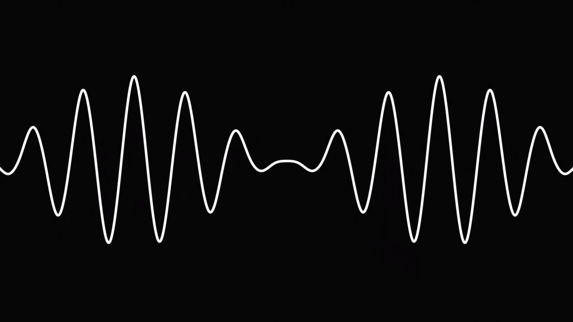 … wallpapers collection 68; arctic monkeys in rock psychedelic garage  punk arctic monkeys …