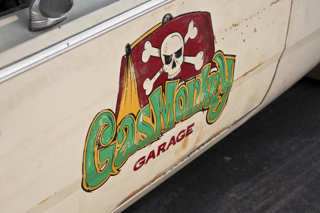 Gas monkey truck monkey gas monkey garage logo gas monkey logo gas – 542341  55