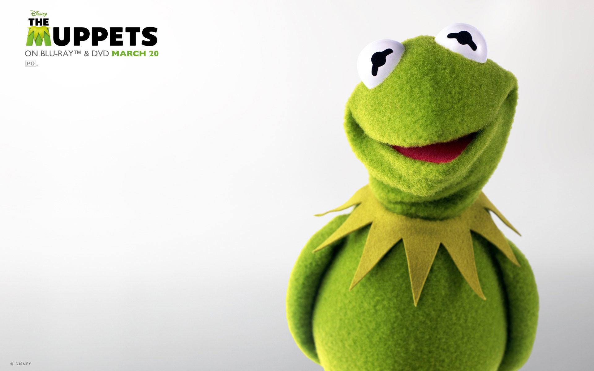 kermit-the-frog-wallpaper