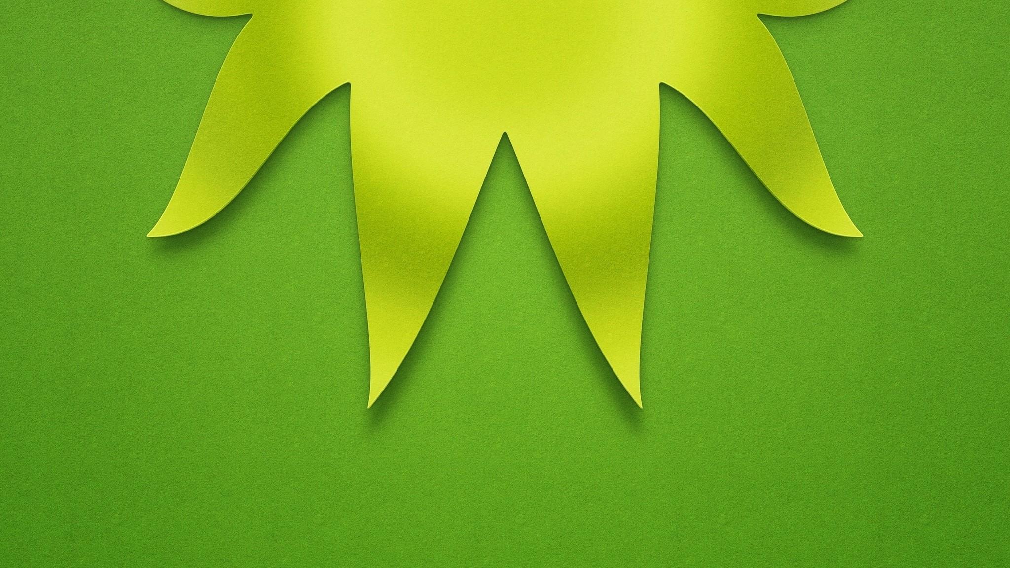 Description: Download Muppet kermit the frog wallpaper/desktop background  in HD & Widescreen resolution.