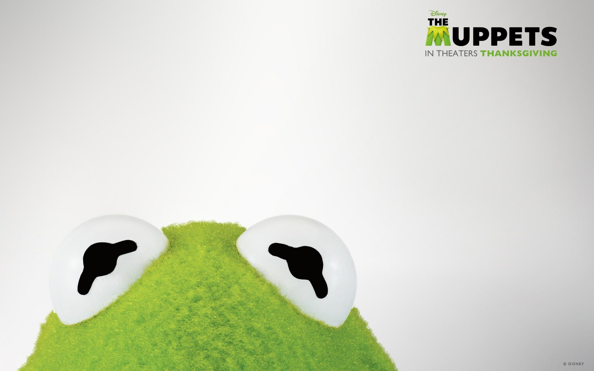 The Muppets Wallpaper …