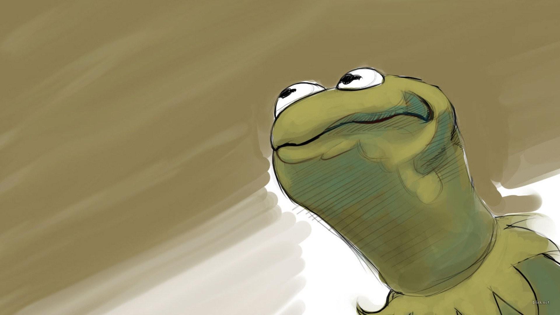 Kermit 466359 · kermit