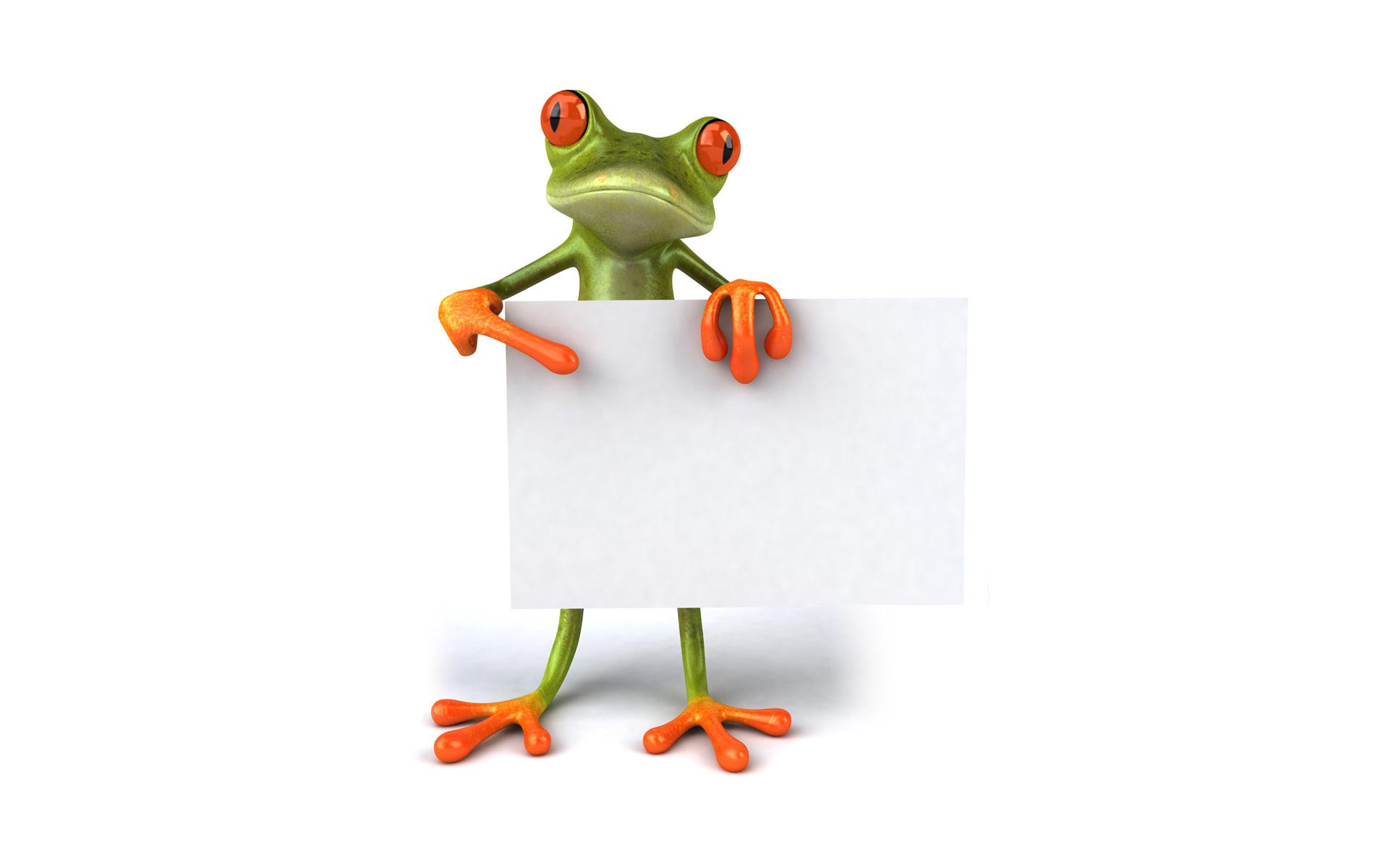 D Cute Frog Wallpaper WallpaperPlay 1920×1200 Frog Wallpaper (58 Wallpapers)  | Adorable
