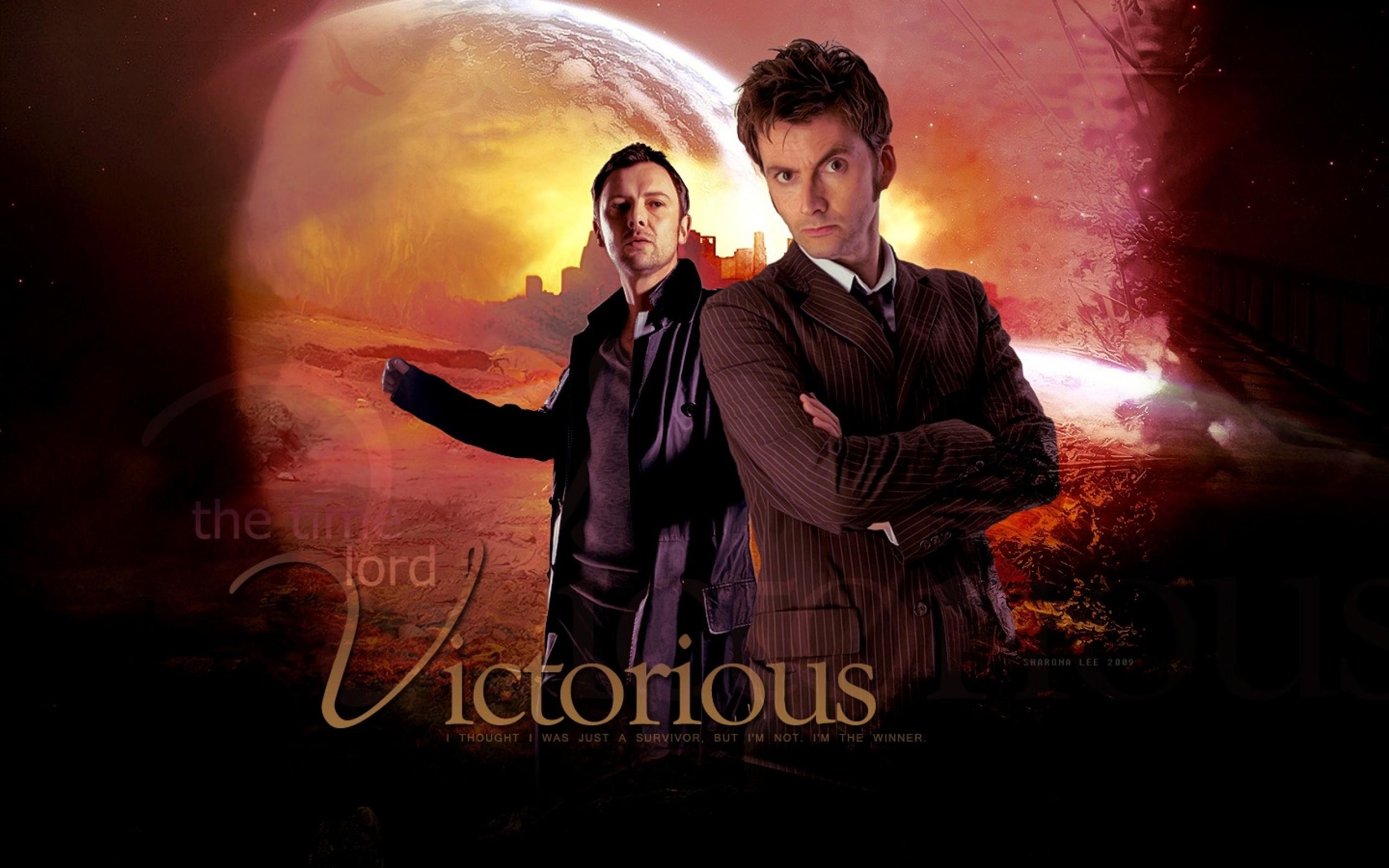 david tennant bbc the master doctor who john simm tenth doctor 1440×900  wallpaper Art HD Wallpaper