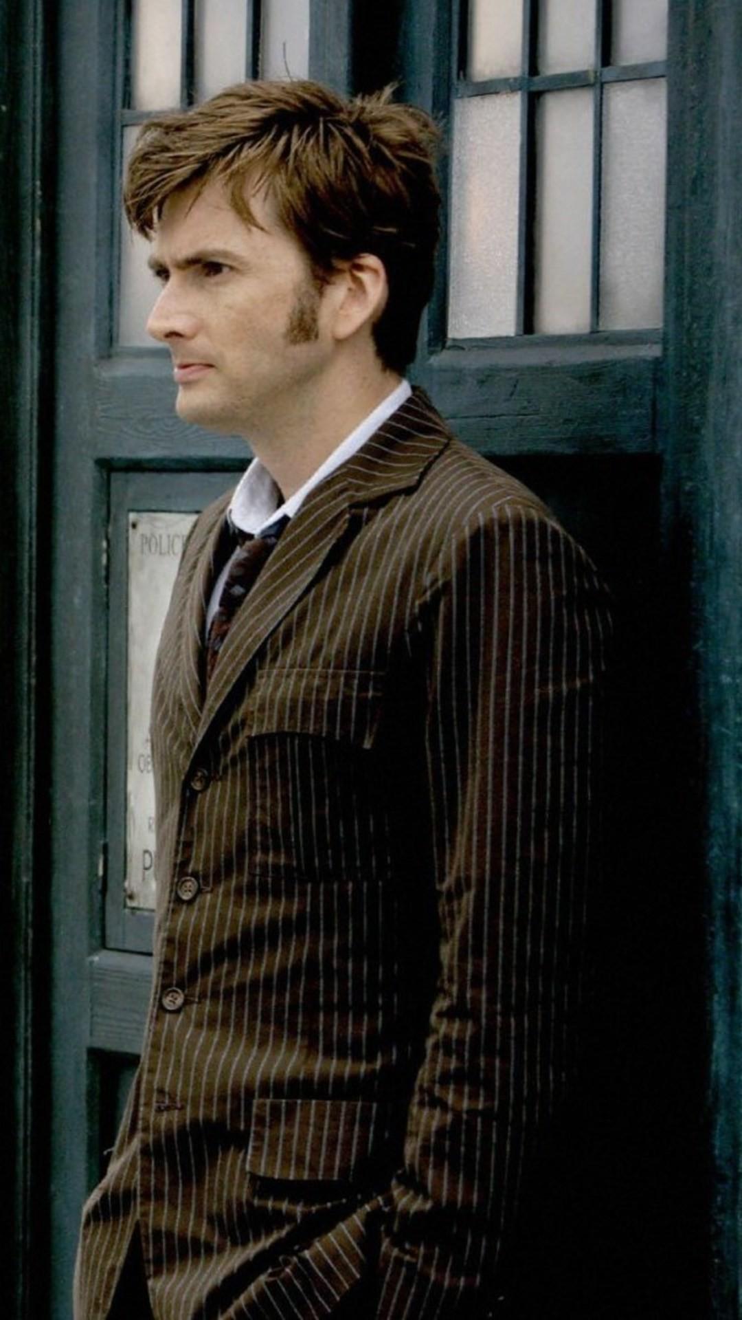 david-tennant-in-doctor-who-wallpaper.jpg