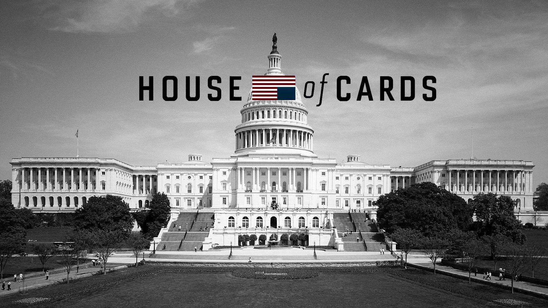 House of Cards ( i.imgur.com )