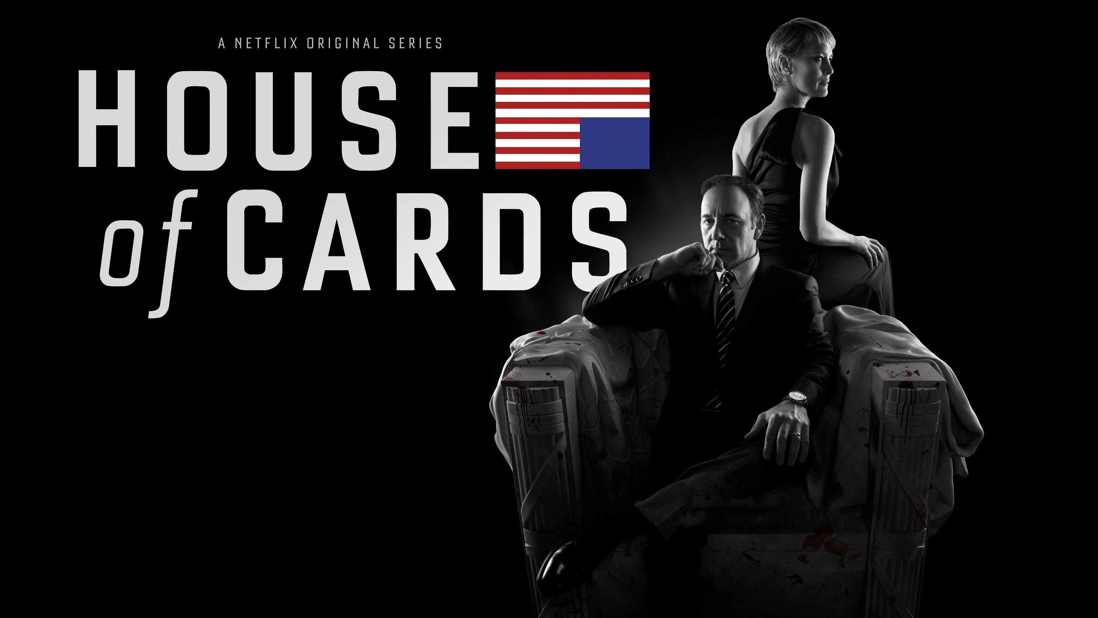 House Of Cards HD Wallpapers : Get Free top quality House Of Cards HD  Wallpapers for
