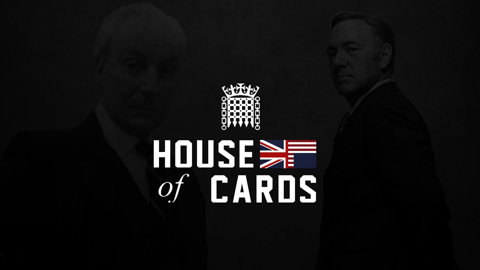 House of Cards Rogue HD desktop wallpaper : Widescreen : High   Free  Wallpapers   Pinterest   Hd desktop and Wallpaper