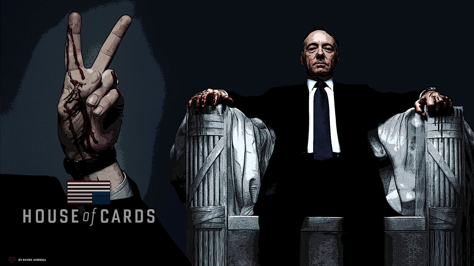 … house of cards amazing hd pictures images wallpapers high …