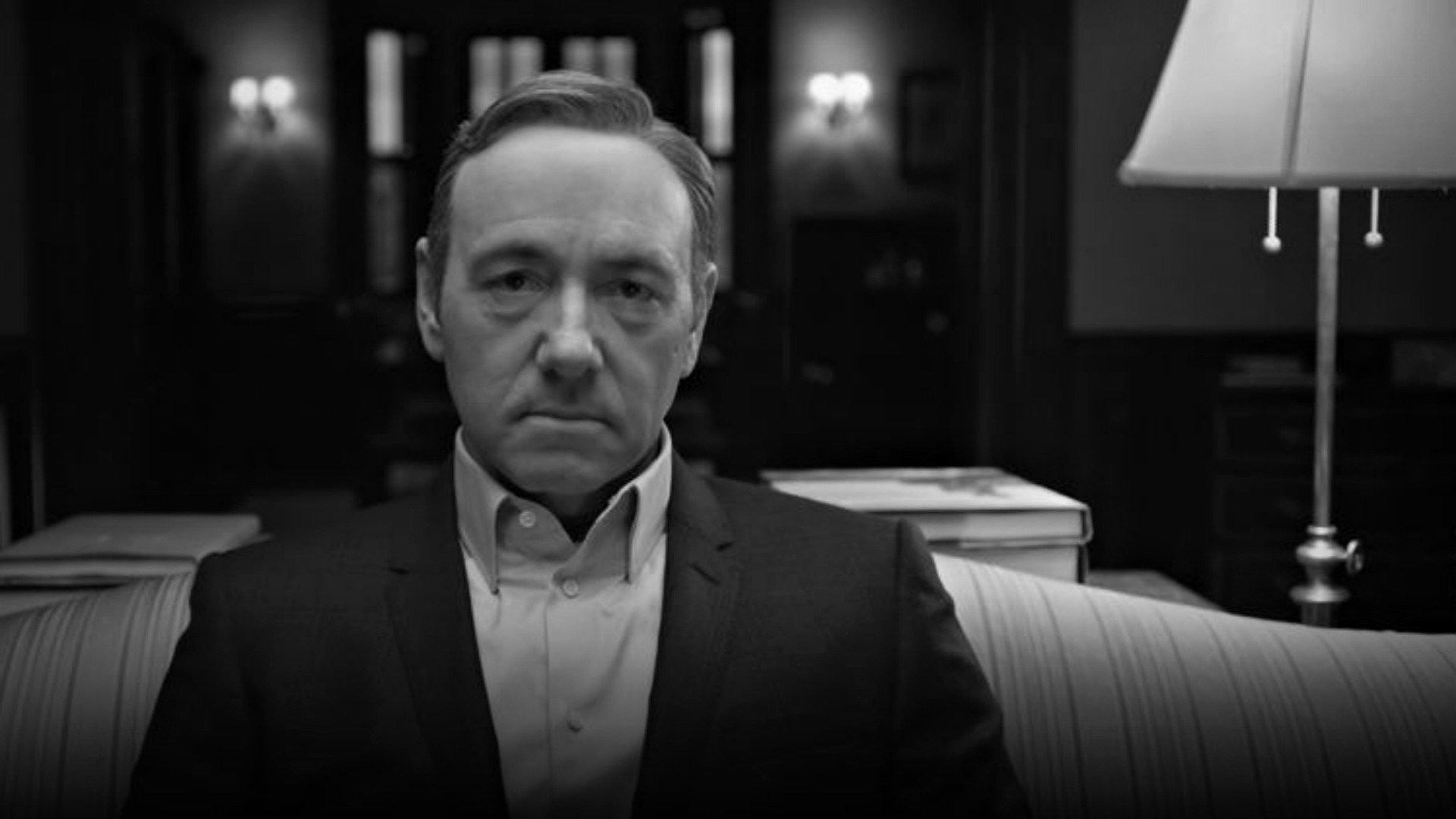 HOUSE OF CARDS political drama series (32) wallpaper     378012    WallpaperUP