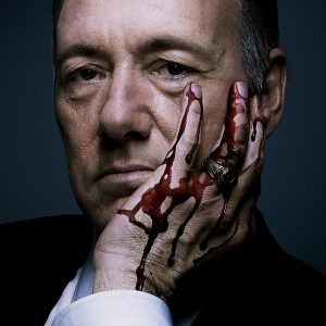 House of Cards Wallpaper HD