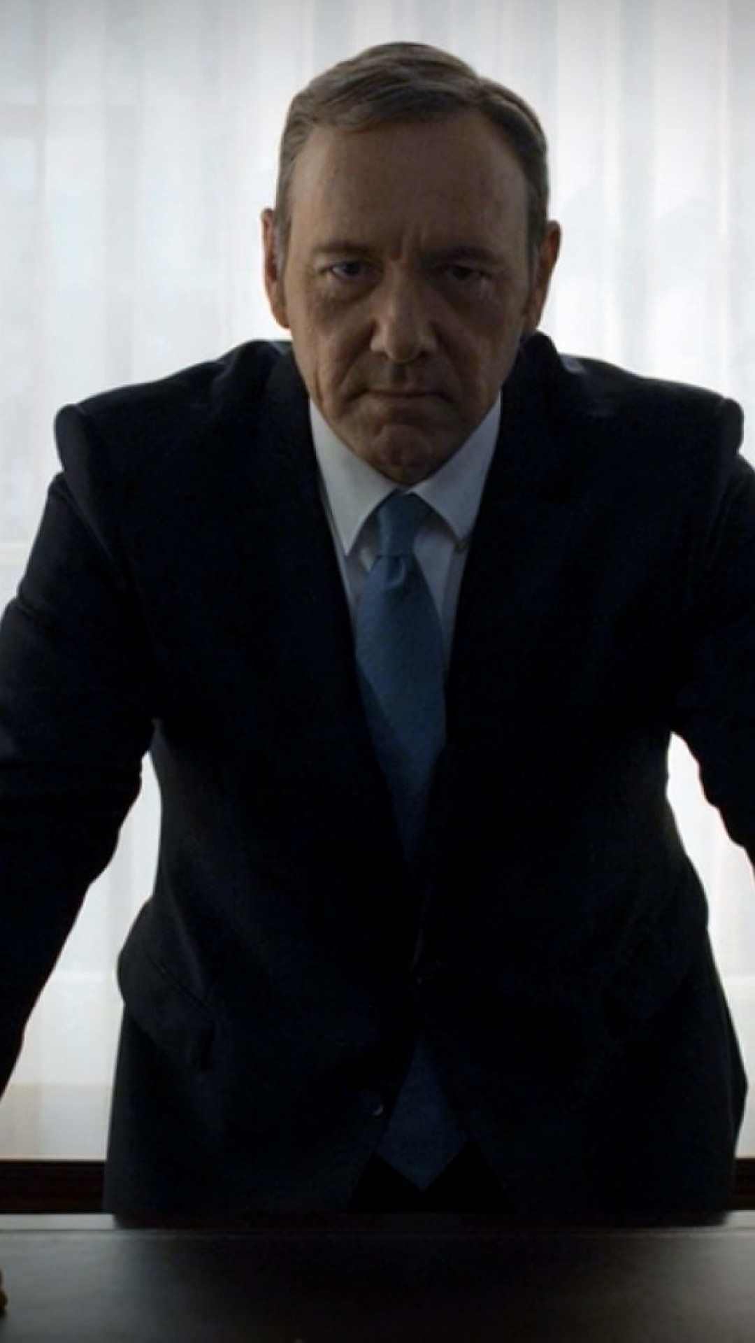 House Of Cards Wallpapers – Wallpaper Cave
