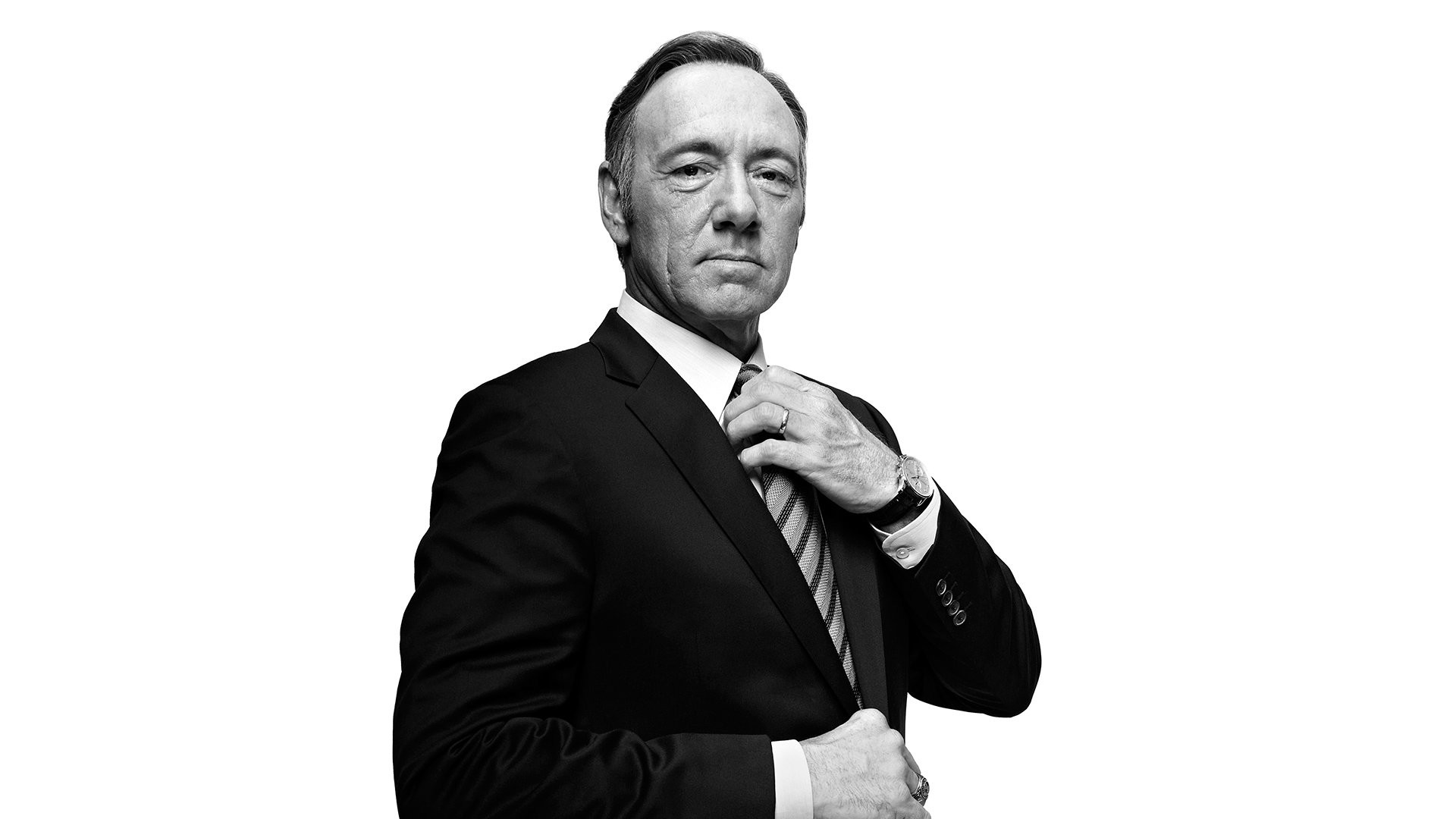 TV Show – House Of Cards Kevin Spacey Wallpaper