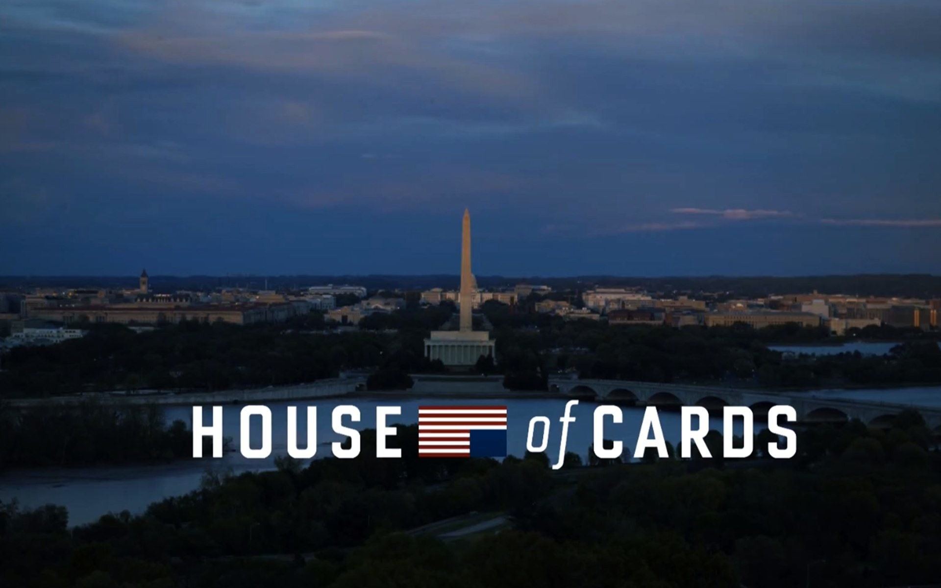 House of Cards wallpaper 17