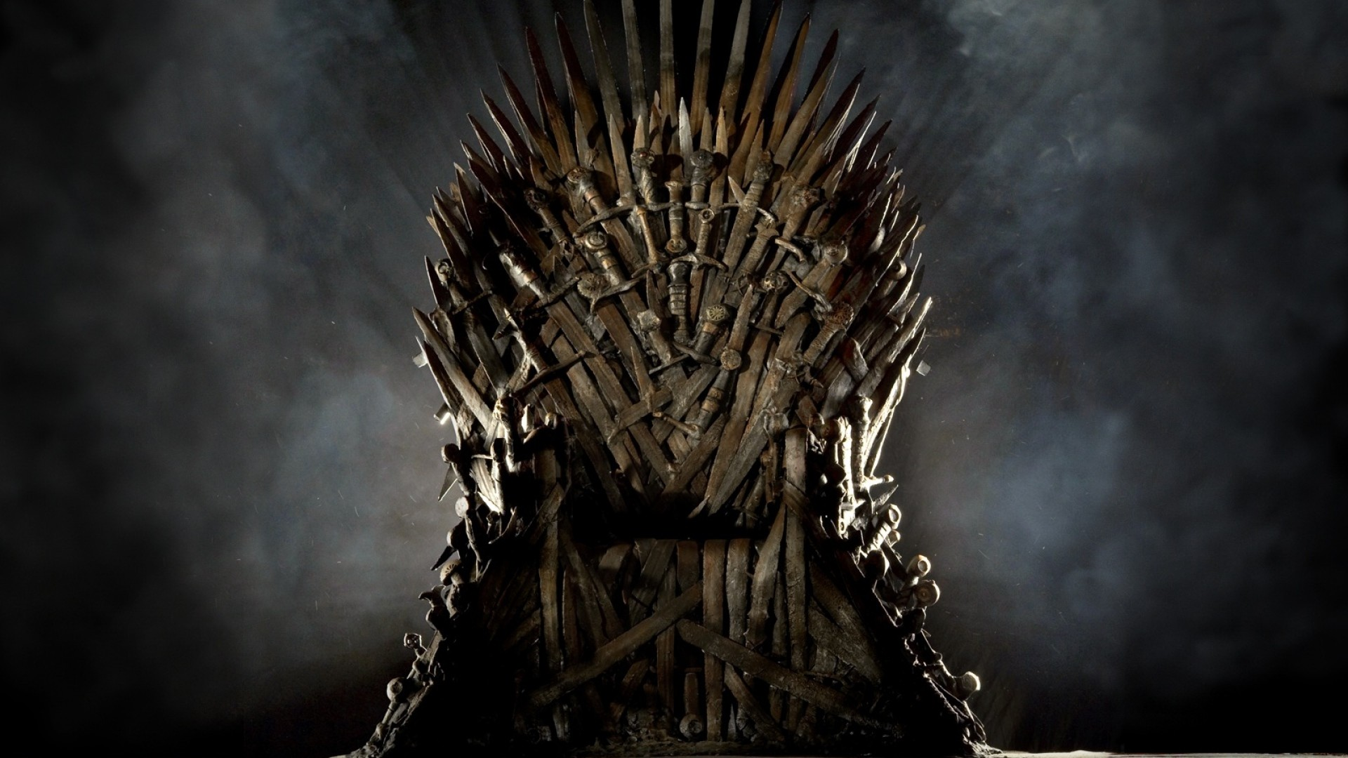 Game of Thrones HD Wallpaper | | ID:31347