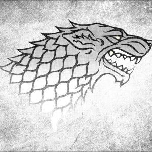 Game of Thrones Wallpaper 1080p