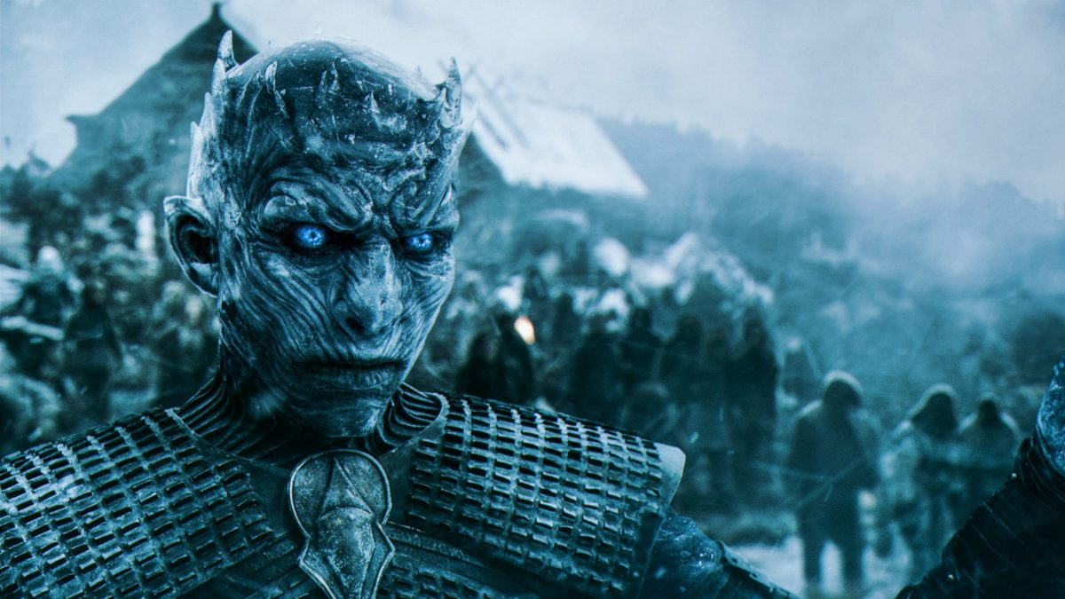 HD Wallpaper | Background ID:599756. TV Show Game Of Thrones