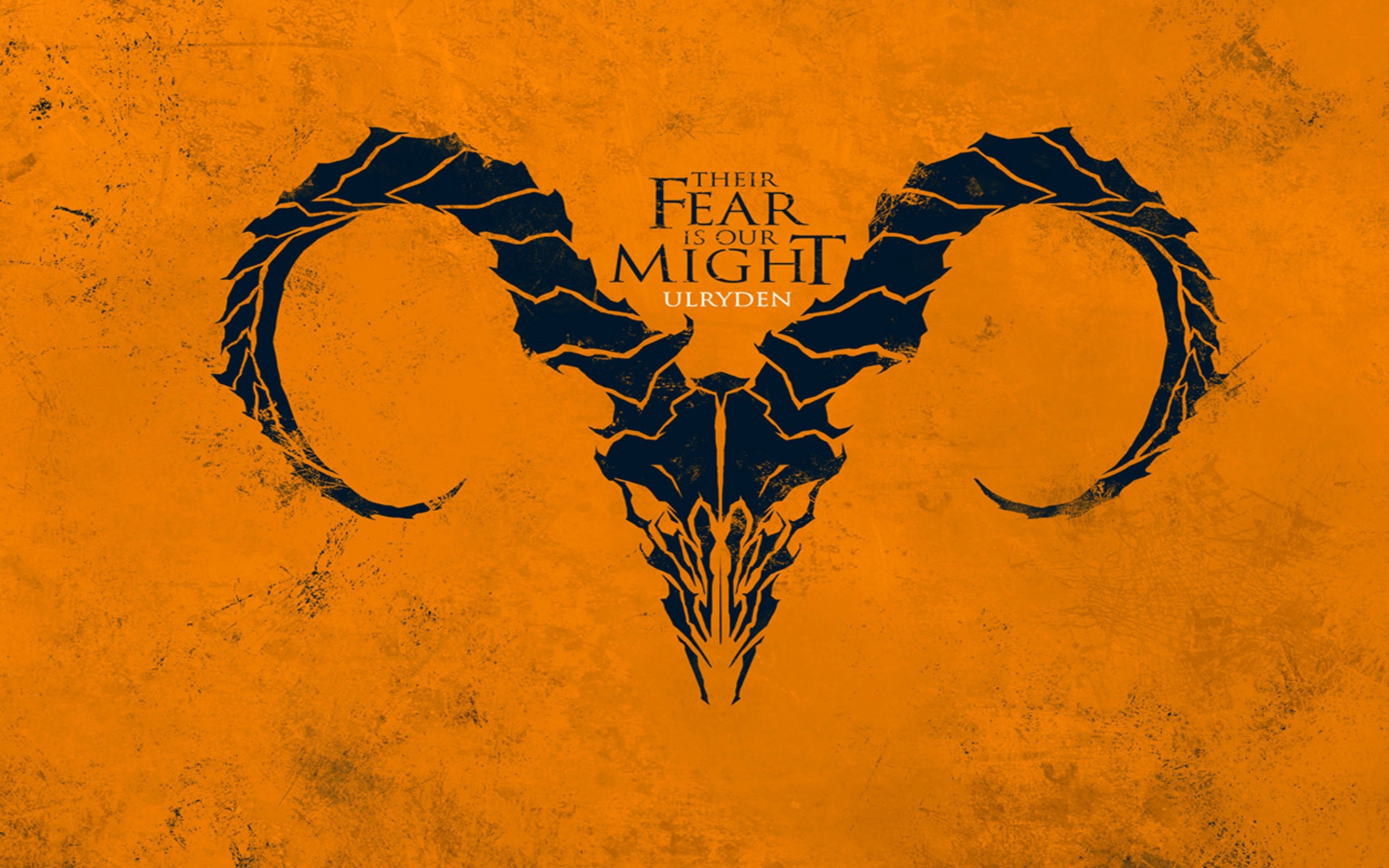 Game Of Thrones PC wallpapers Game Of Thrones Exitoc