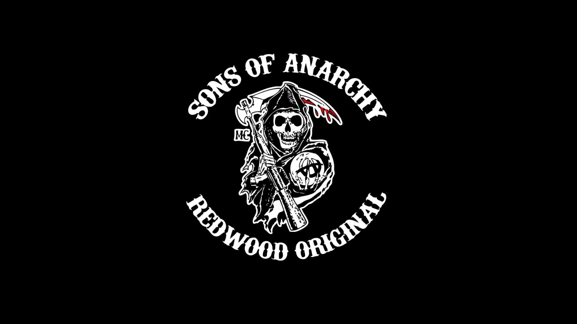 Sons Of AnarchyBehanceIllustrationMovieSeasonsJax TellerOutlaws Motorcycle  ClubMotorcycle ClubsChopper