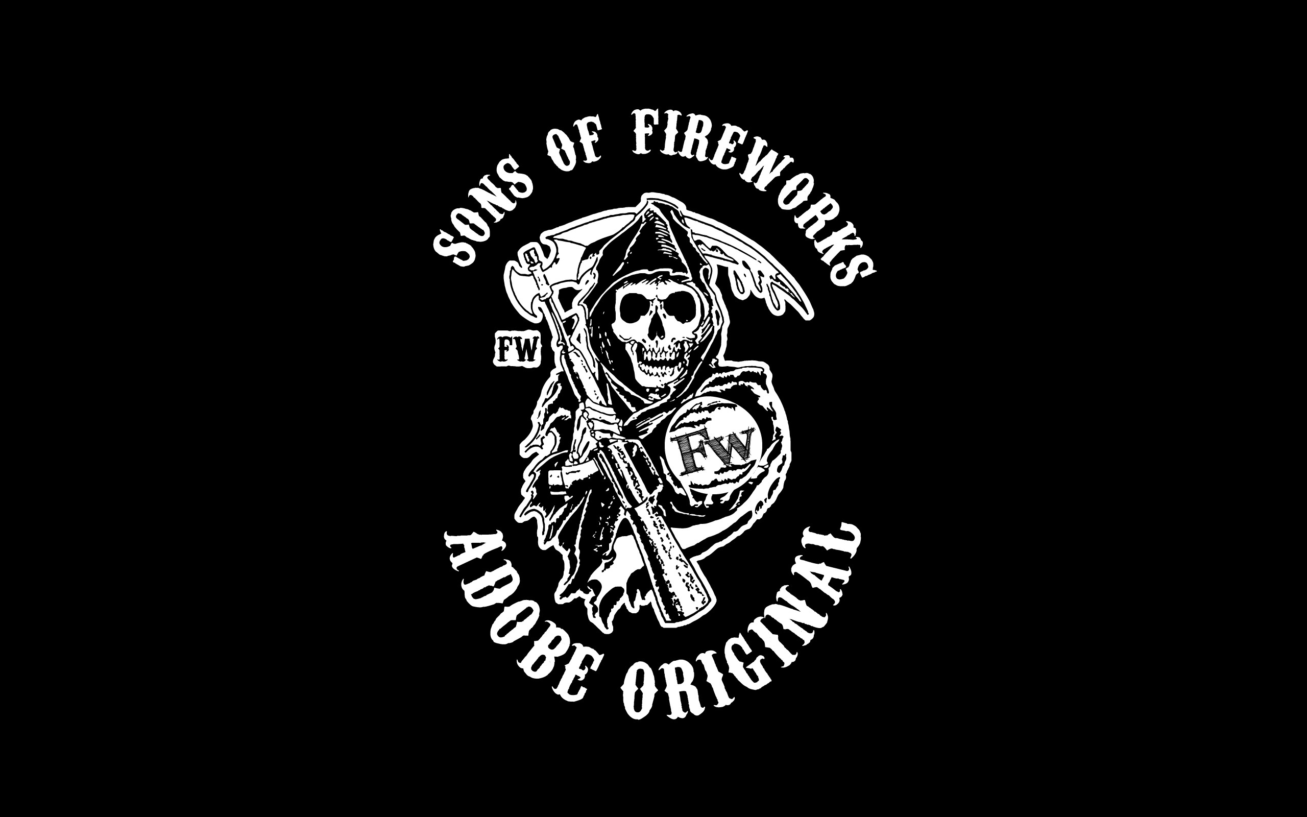 Sons Of Anarchy Wallpaper 1440X900, HDQ Beautiful Sons Of ..