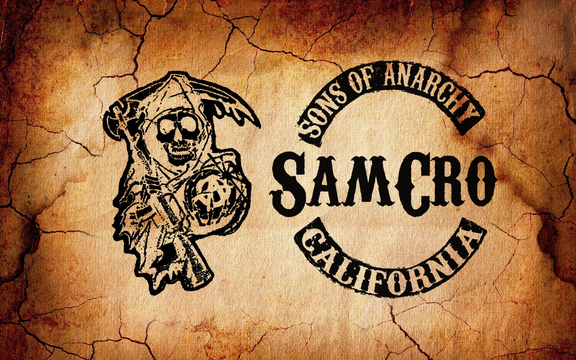 sons of anarchy wallpaper   Sons of Anarchy HD Wallpaper 1920×1080 Sons of  Anarchy HD Wallpaper