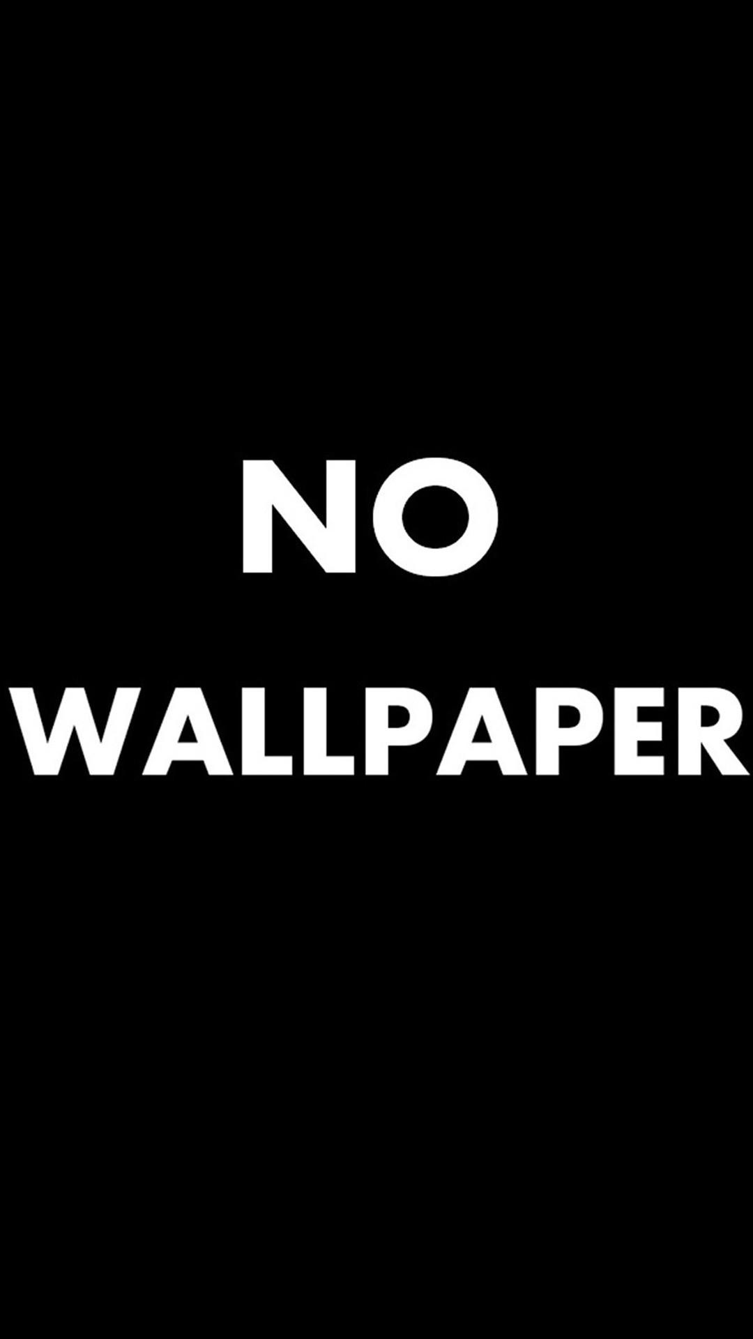 No Wallpaper Xperia iPhone 6 Plus HD Wallpaper …