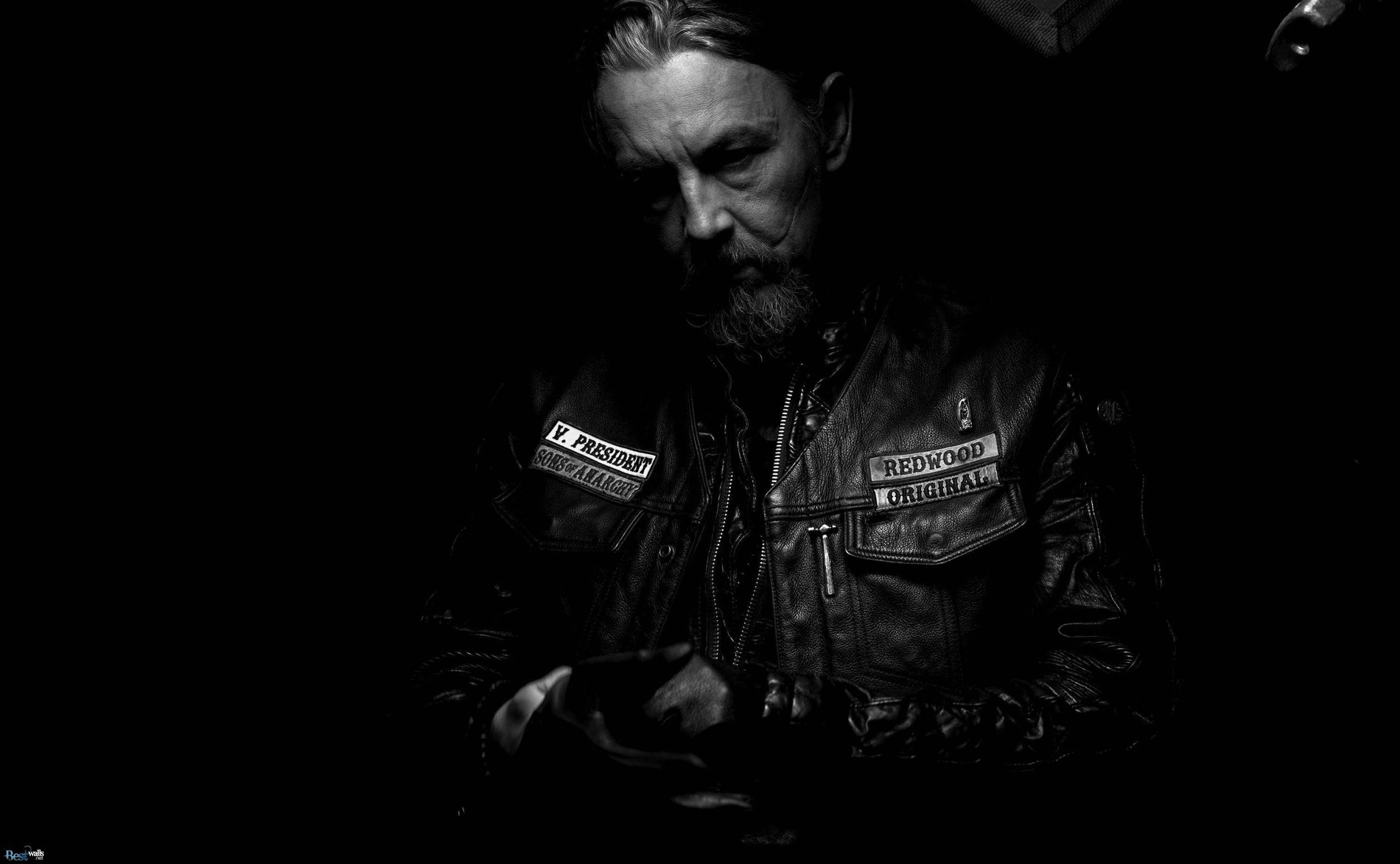 Sons Of Anarchy Season 6 Your Top HD Wallpapers #ID69812 (shared via  SlingPic)