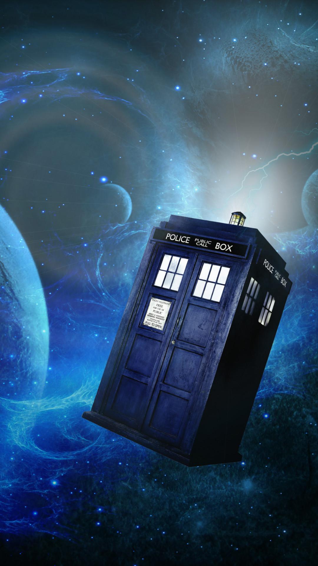 December 28, 2015 – Doctor Who IPhone Desktop Wallpapers