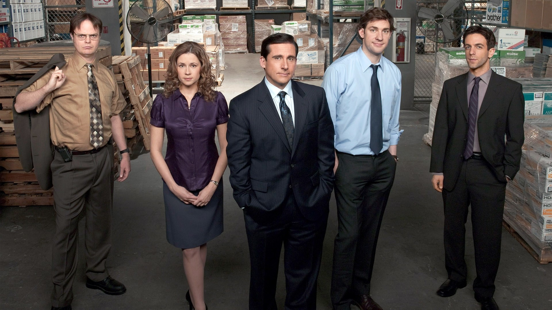 the office us for desktop hd