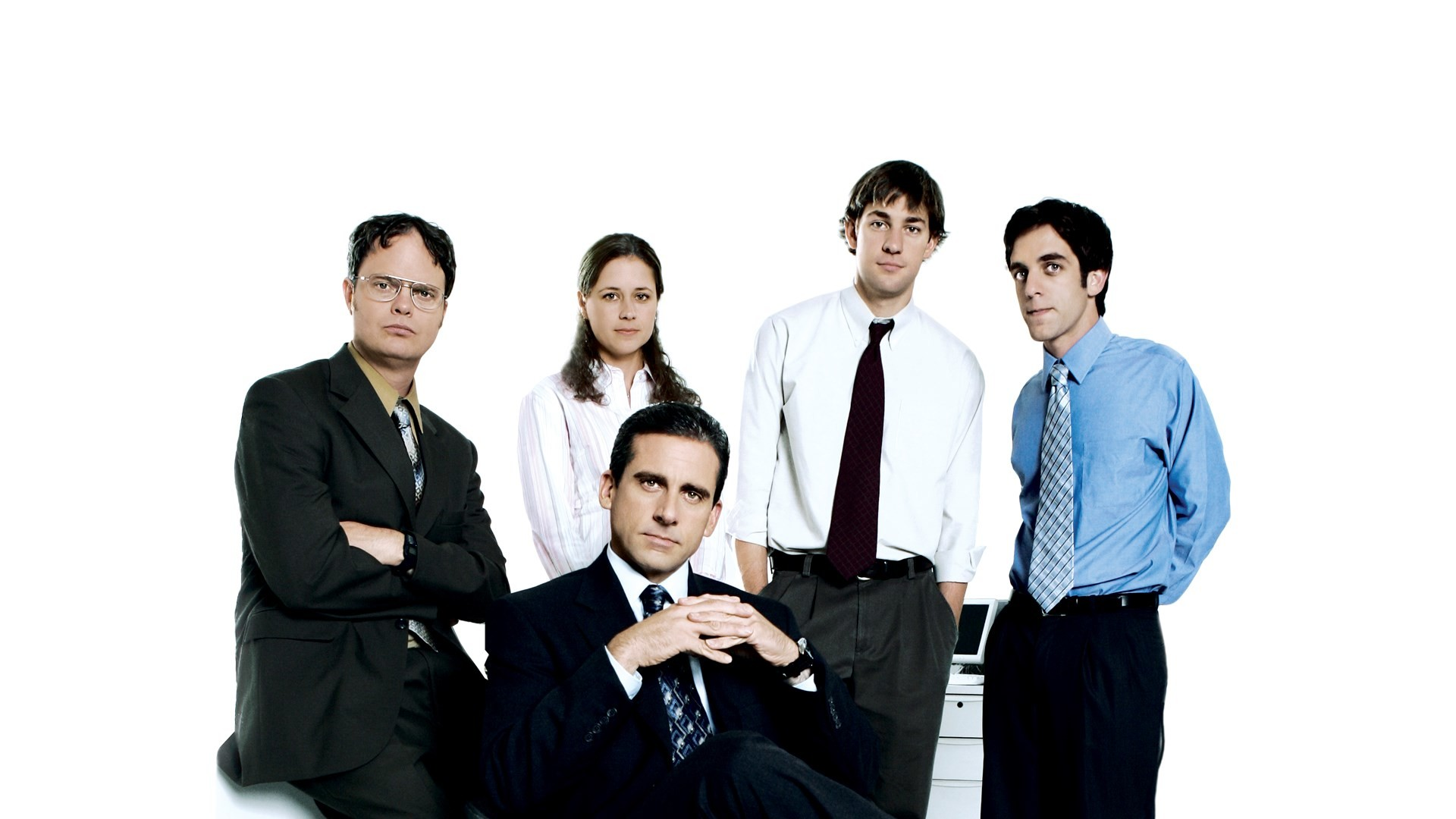 2017-03-23 – the office us picture free for desktop, #1975535