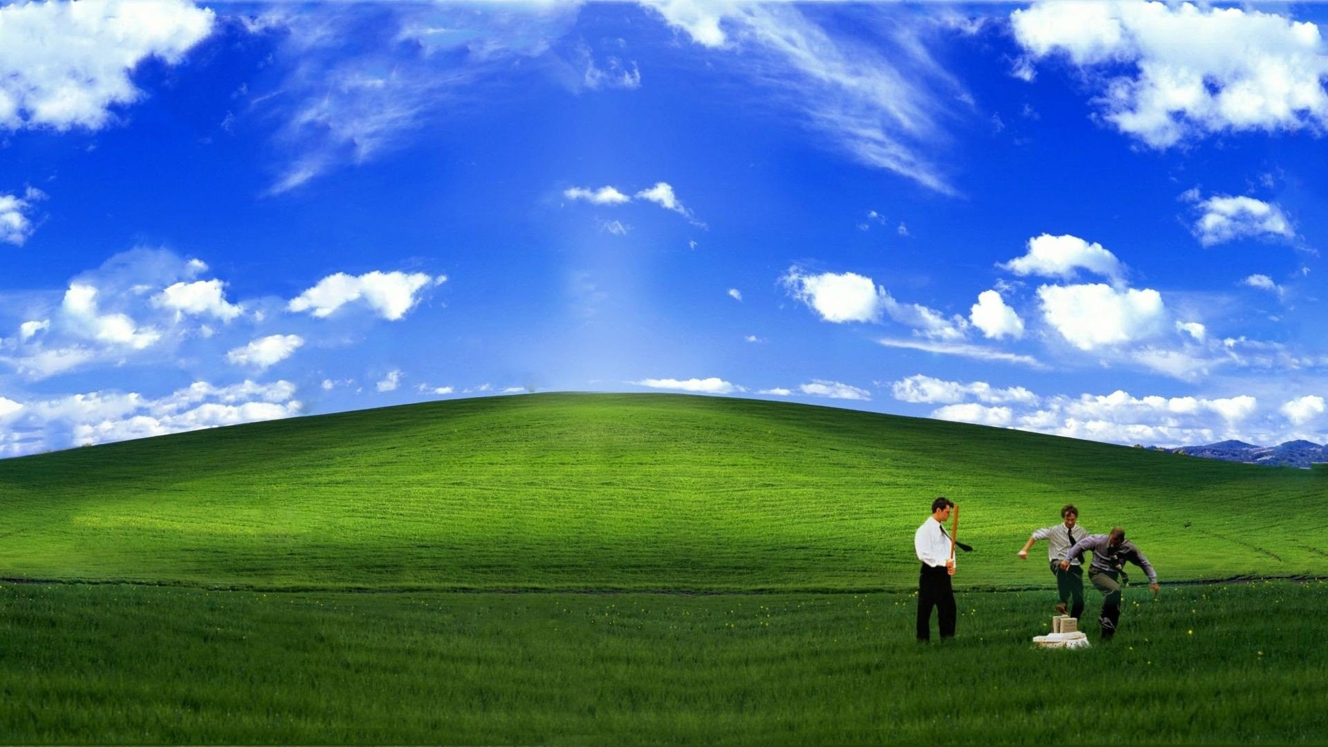 wallpapers for office. office space windows background wallpaper desktop  wallpapers for