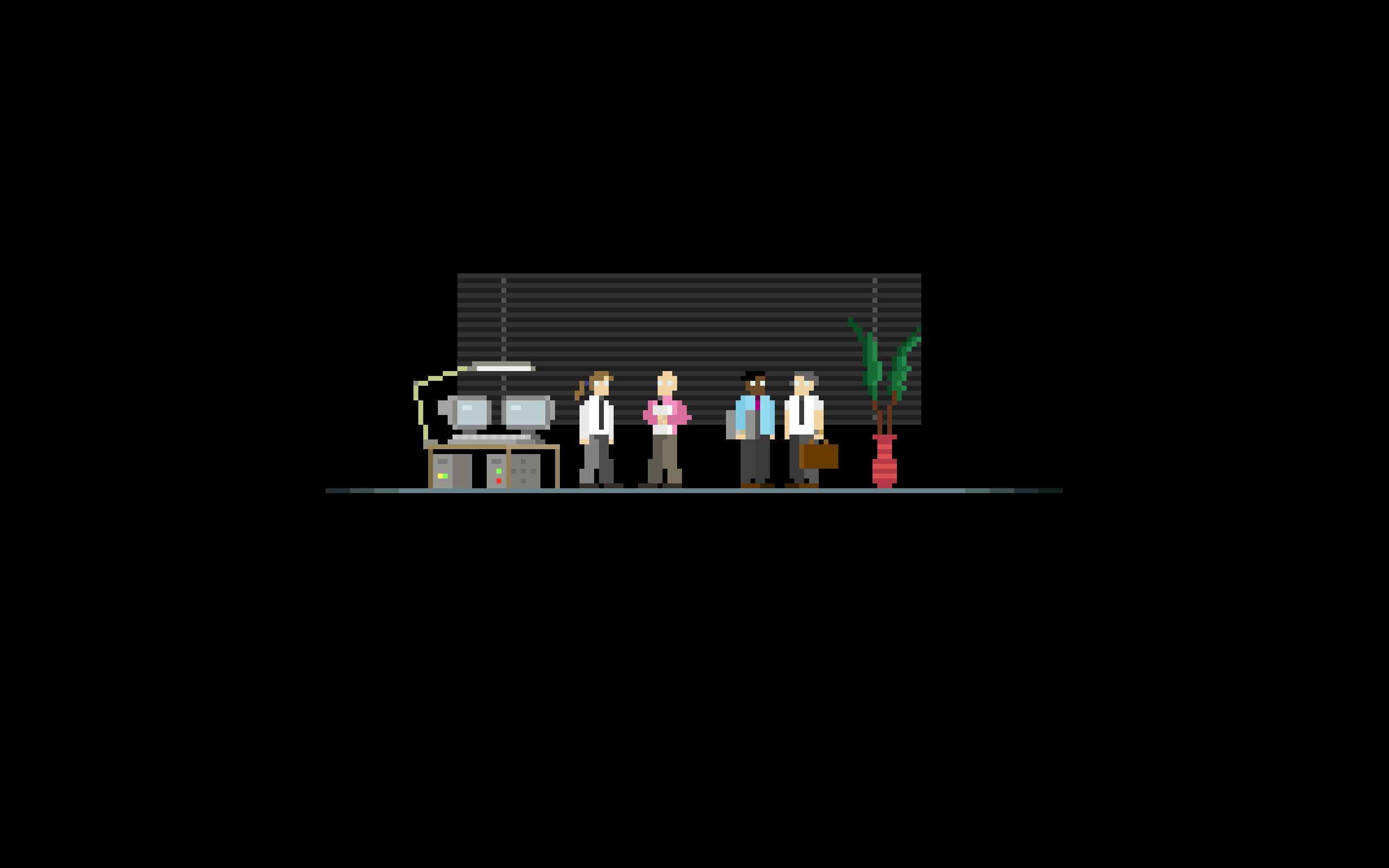 Video Game Computer Wallpapers, Desktop Backgrounds | | ID .