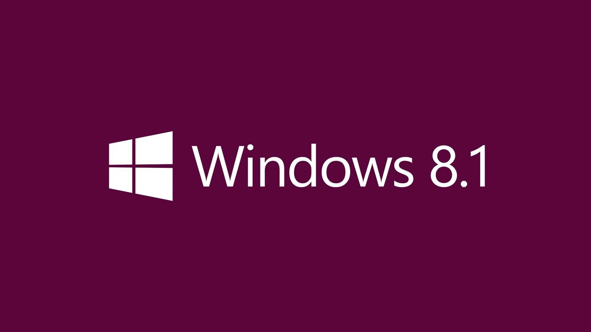 Are you looking for Windows wallpaper for your desktop backgrounds  widescreen computer? Ewallpaper Hub brings